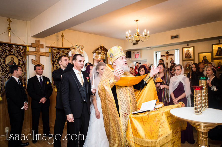 Nasty Ruslan wedding0066