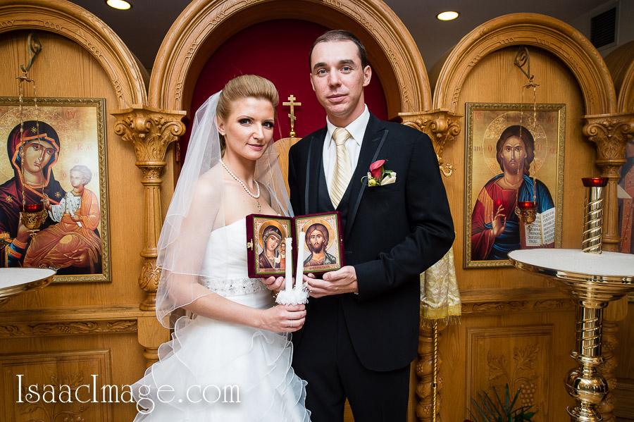 Nasty Ruslan wedding0074