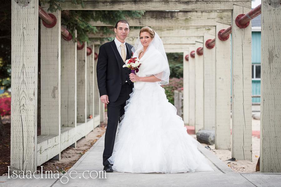 Nasty Ruslan wedding0077