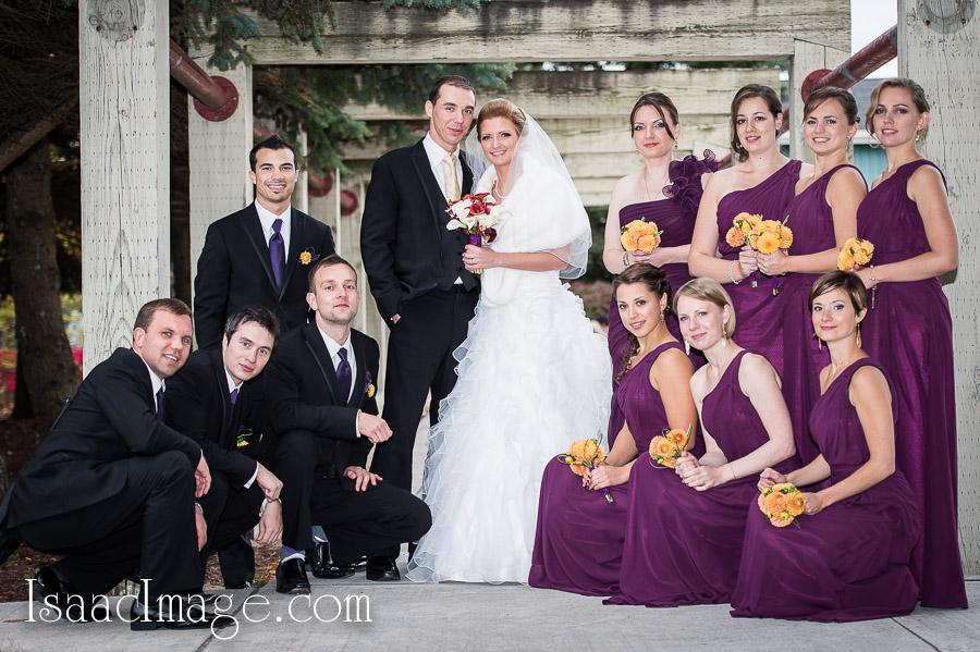 Nasty Ruslan wedding0078