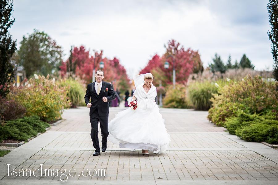 Nasty Ruslan wedding0083
