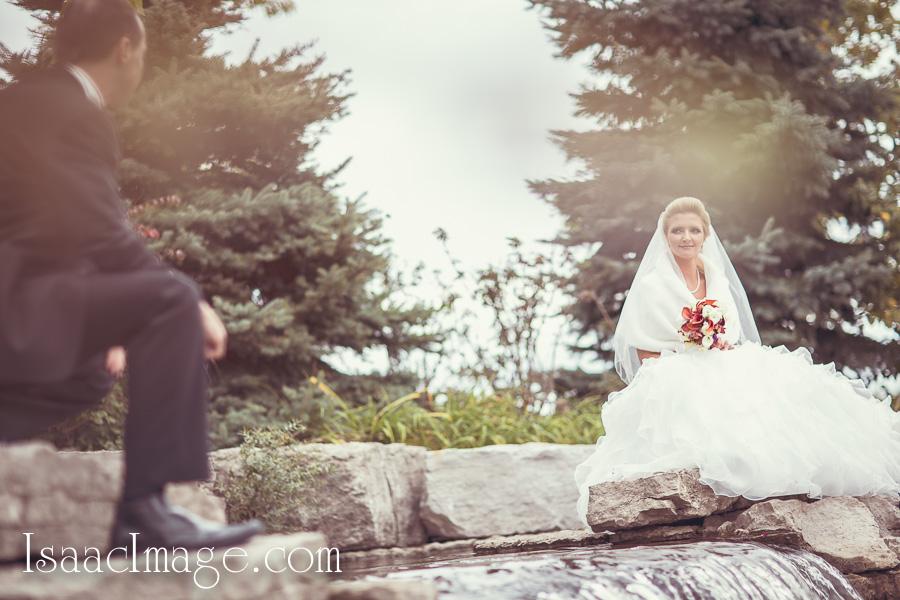 Nasty Ruslan wedding0085