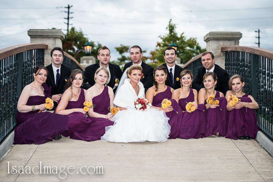 Nasty Ruslan wedding0089