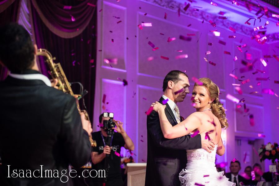 Nasty Ruslan wedding0094
