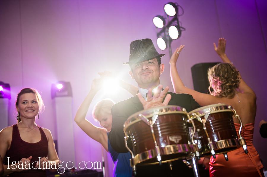 Nasty Ruslan wedding0096