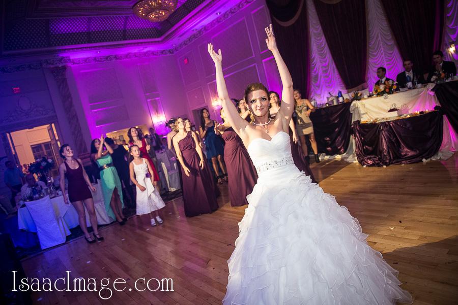 Nasty Ruslan wedding0106