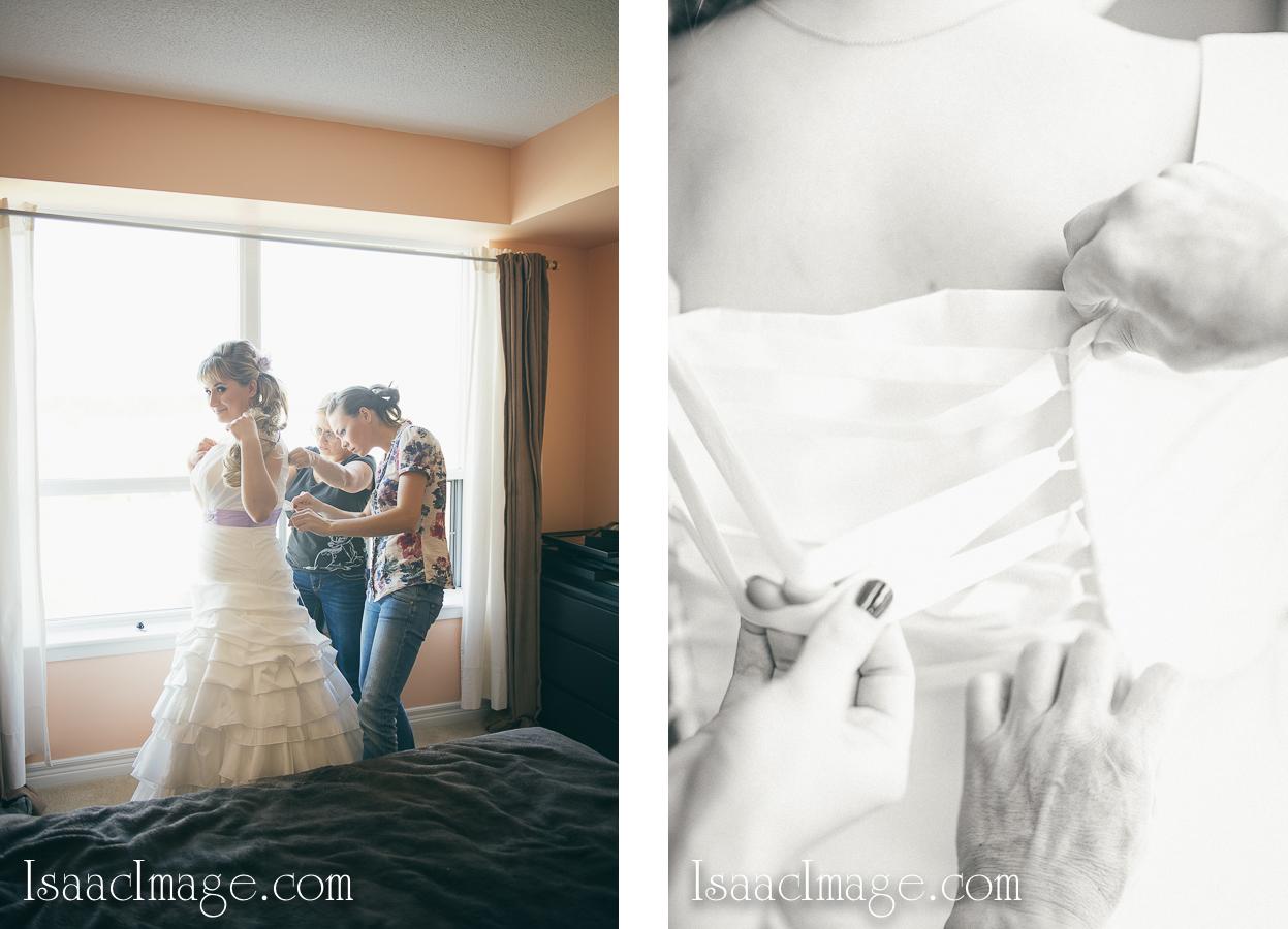 Yana Jeny wedding0020