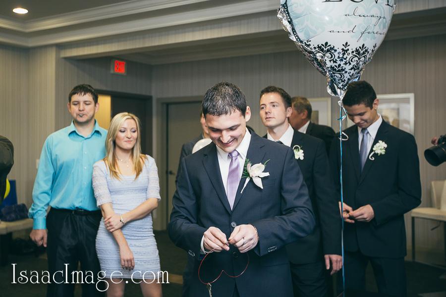 Yana Jeny wedding0043