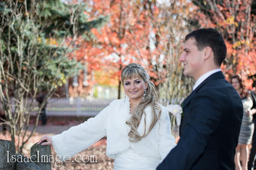 Yana Jeny wedding0058