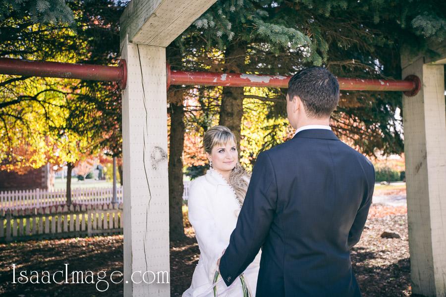 Yana Jeny wedding0061