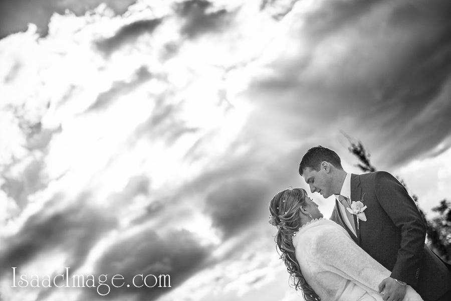 Yana Jeny wedding0064