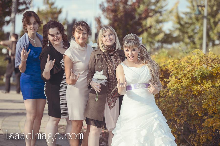 Yana Jeny wedding0070