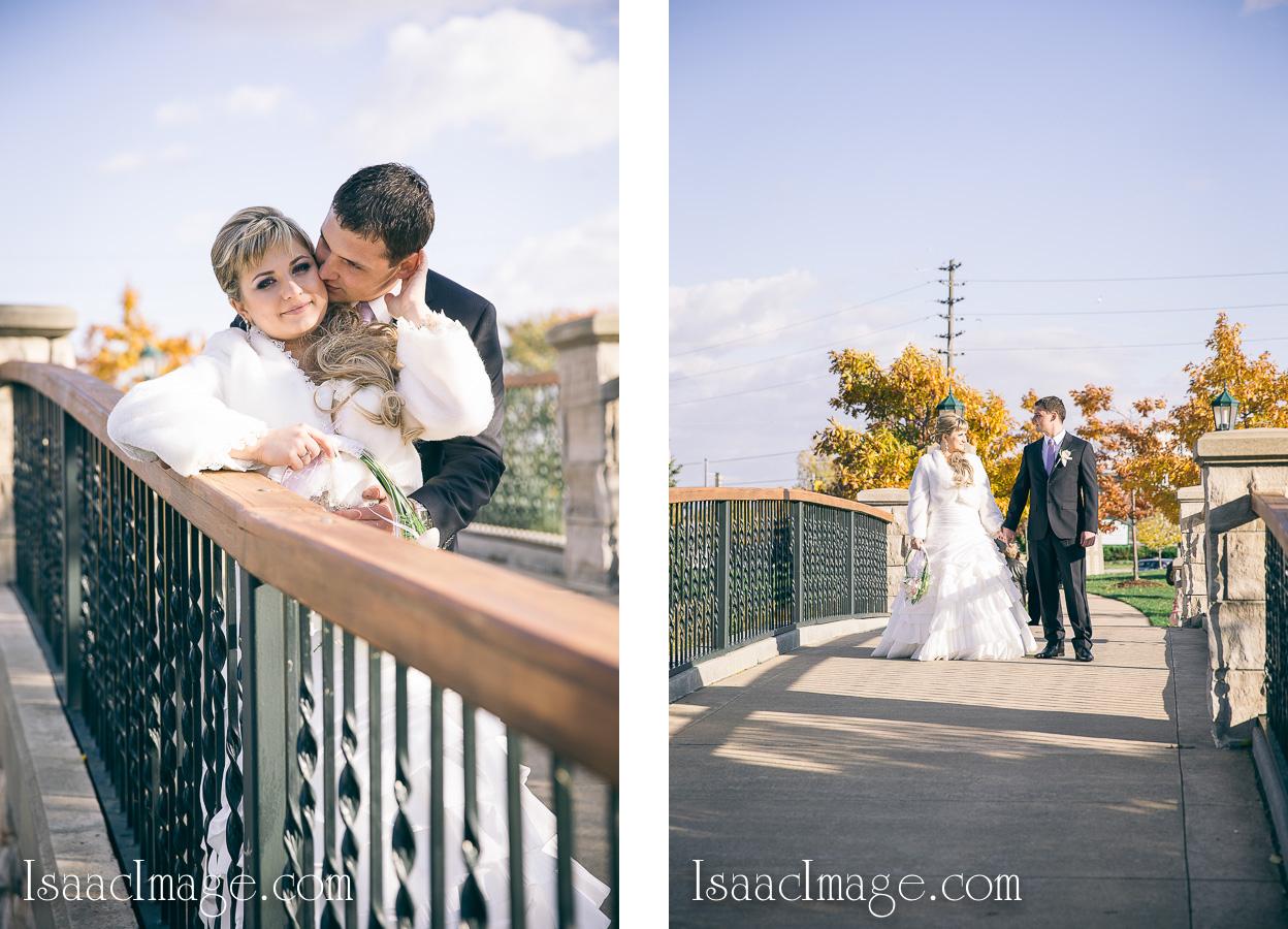 Yana Jeny wedding0071