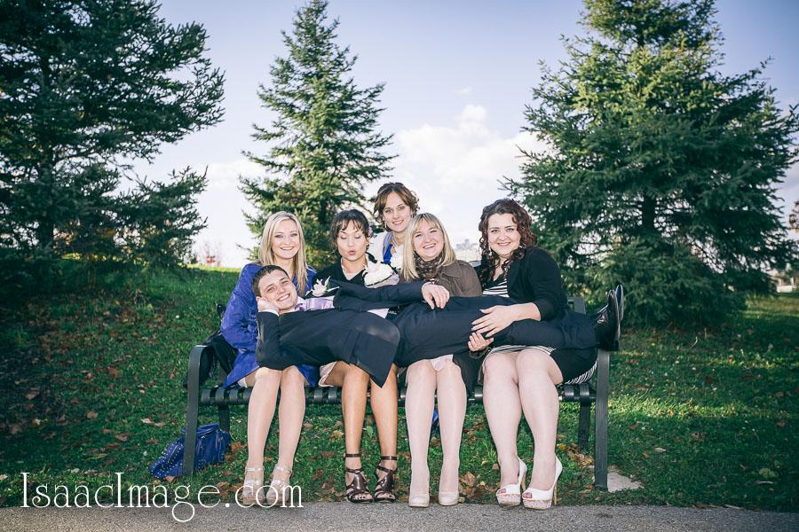 Yana Jeny wedding0073