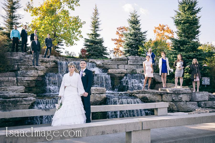 Yana Jeny wedding0074