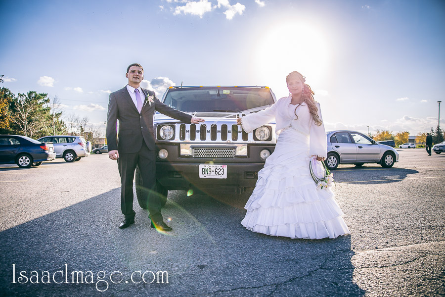 Yana Jeny wedding0075