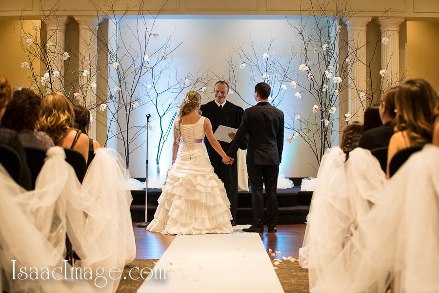 Yana Jeny wedding0076