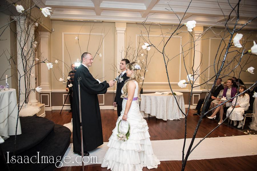Yana Jeny wedding0077
