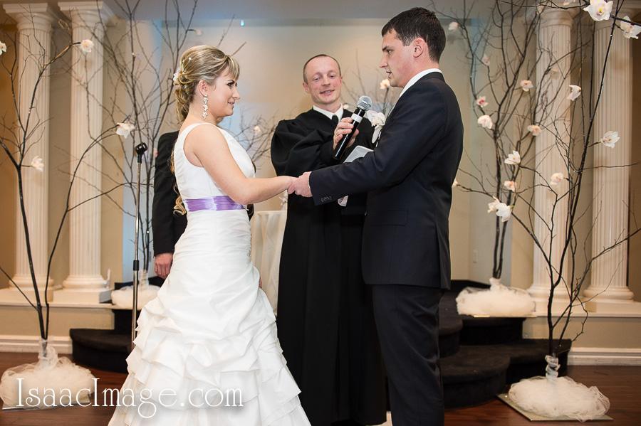 Yana Jeny wedding0079