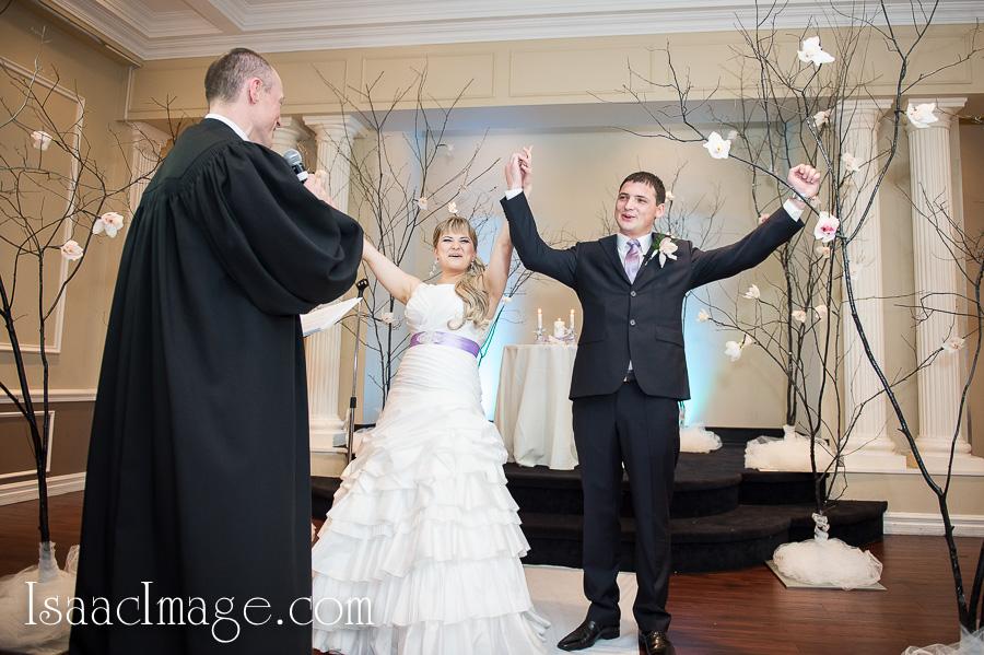 Yana Jeny wedding0082