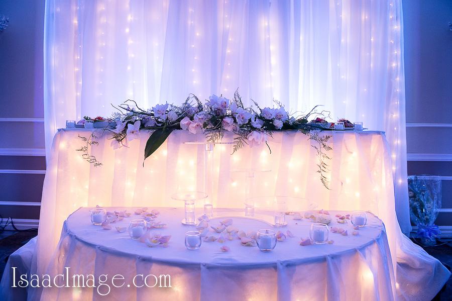 Yana Jeny wedding0090