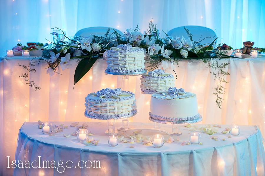 Yana Jeny wedding0092