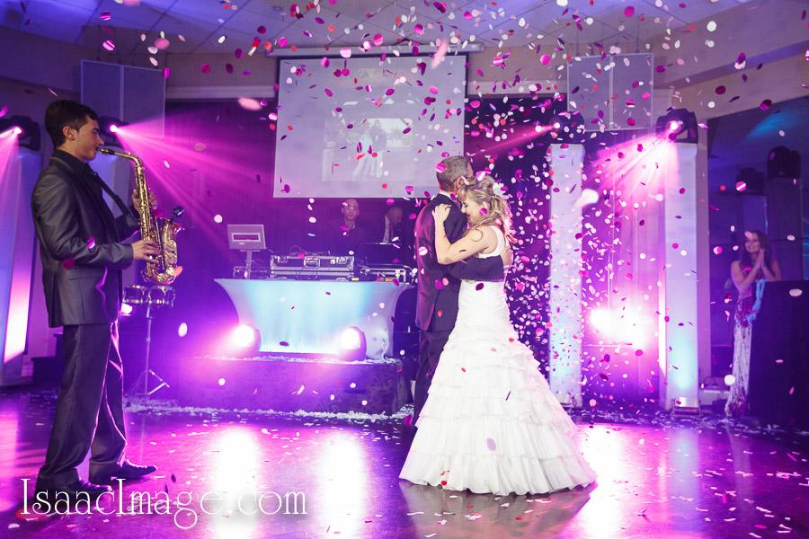 Yana Jeny wedding0104