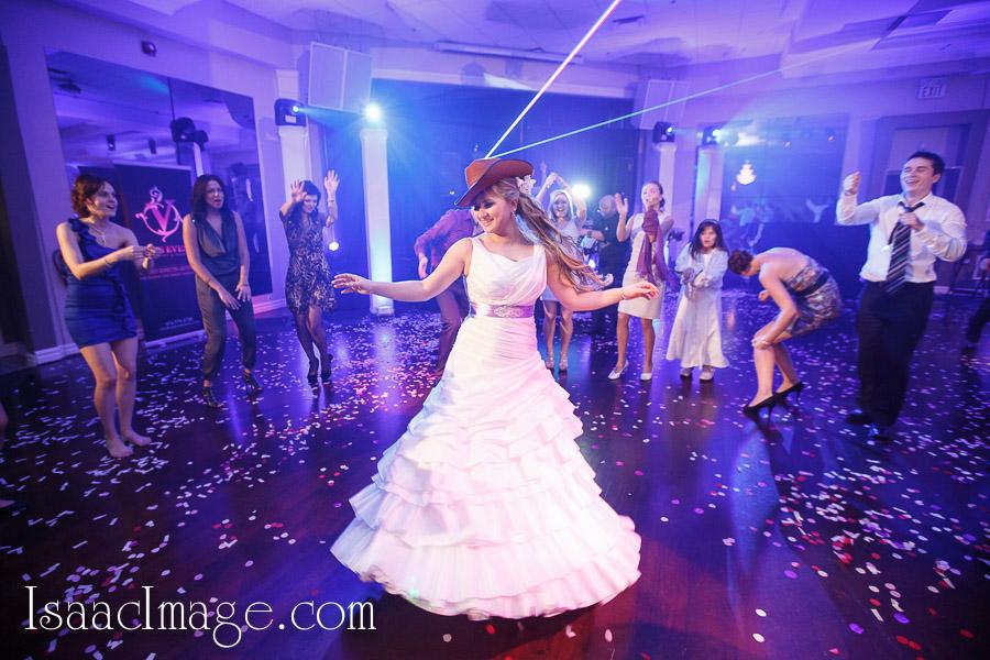 Yana Jeny wedding0106
