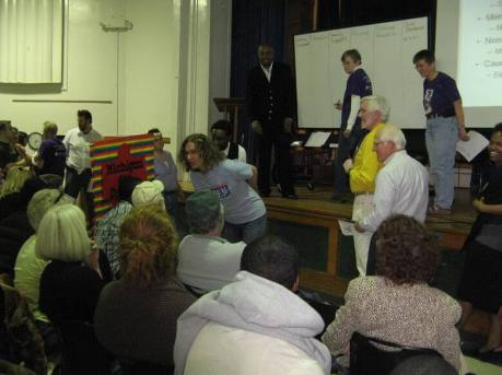 2010 Issues Conv 20