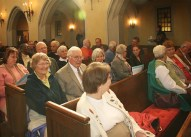7876_Congregation