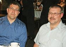 WSS_0114_Howard+Steve