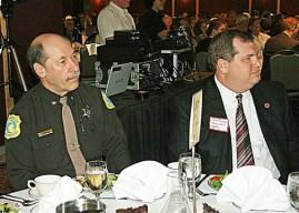 WSS_0137_SheriffOffice+Prosecutor