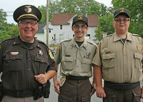 WSS_1522_SheriffFuller+Explorers