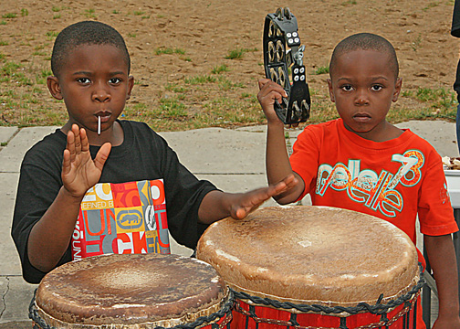 WSS_1606_LittlePercussionists