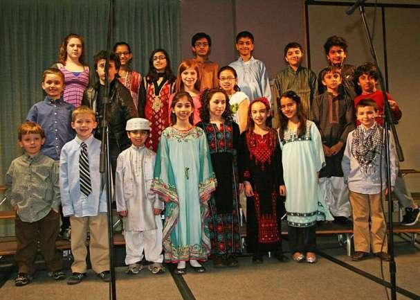 4261_Muslim-JewishChildrensChoir
