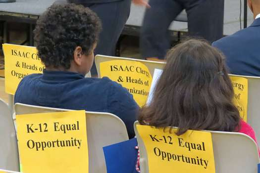 2014_10_09_ISAAC Public Meeting (13)