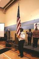 2014_10_09_ISAAC Public Meeting (37)