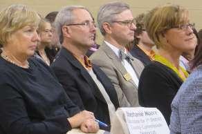 2014_10_09_ISAAC Public Meeting (79)
