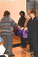 2014_10_09_ISAAC Public Meeting (86)ed