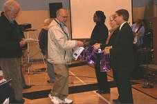 2014_10_09_ISAAC Public Meeting (89)ed