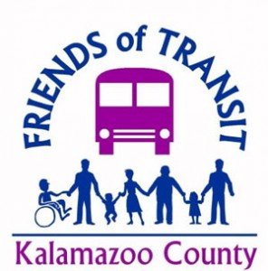 friends-of-transit