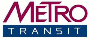 metro-transit