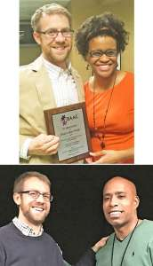 0833_PrMatt+ElderKing_Matt+Plaque+Charlae_edited-1