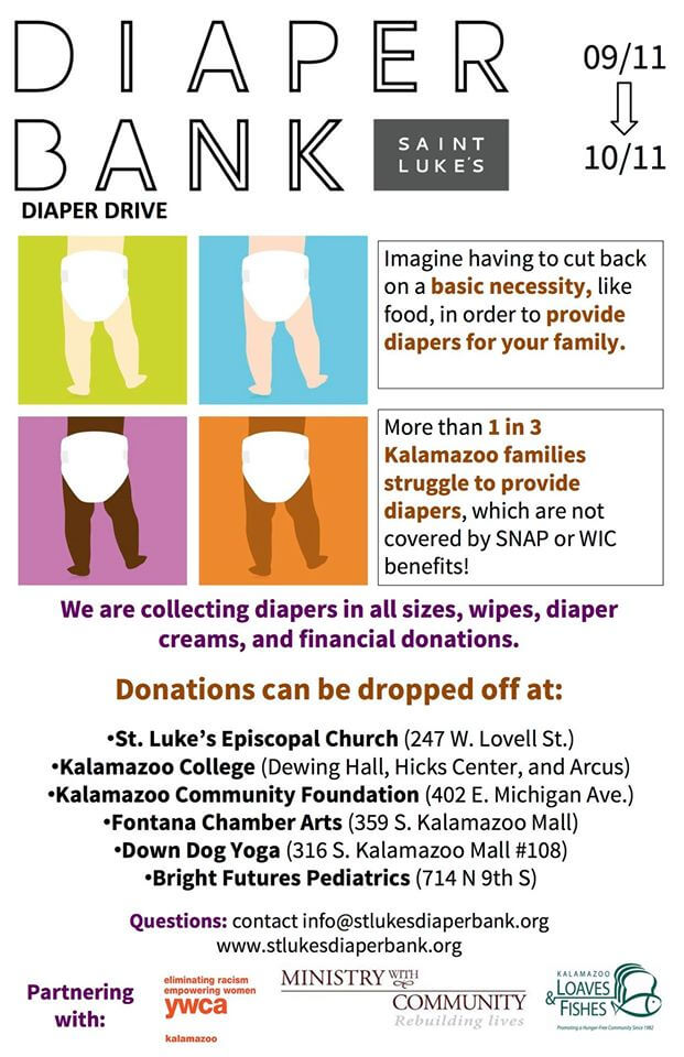 diaper-bank-flyer