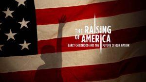 the-raising-of-america