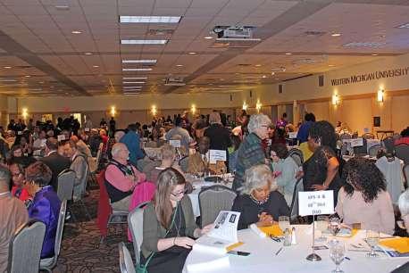 ISAAC Banquet 2017_0158