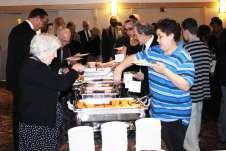 ISAAC Banquet 2017_0178