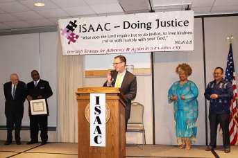 ISAAC Banquet 2017_0260