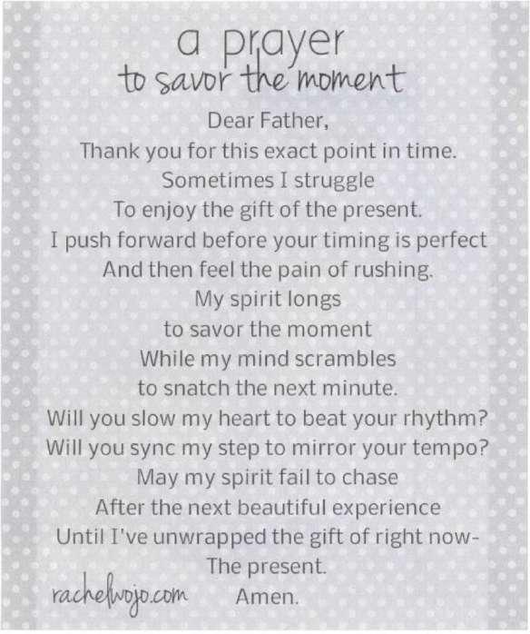 prayer0001