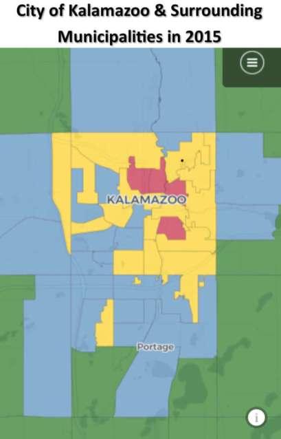 City-CountyMap-2015